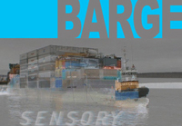 BARGE Design Competition
